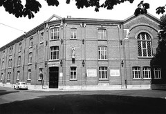 Sint-Stanislascollege