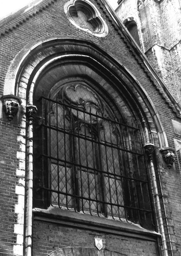 Antwerpen Markt 10