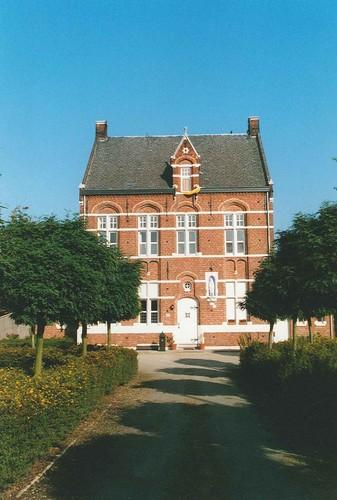 Mol St.-Jozefslaan 89