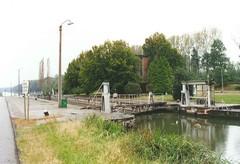 Mol Waterstraat zonder nummer (https://id.erfgoed.net/afbeeldingen/276605)