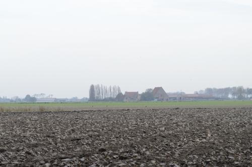 Middelkerke Westende Schuddebeurzeweg 19