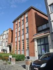 RTT-gebouw