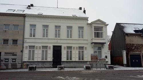 Wijnegem_Turnhoutsebaan_307