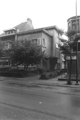 Antwerpen Broydenborglaan 79