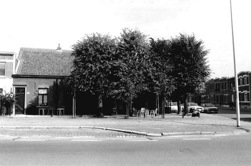 Antwerpen Doornstraat 131