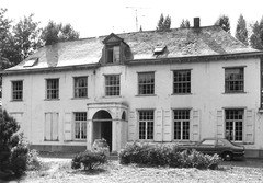 Landhuis Drakenhof