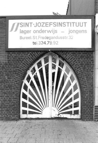 Antwerpen Merksemsesteenweg 34-36