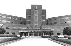 Medisch Instituut Sint-Augustinus