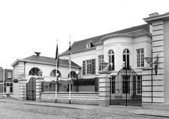 Huis Steytelinck