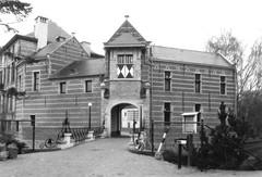 Bisschoppenhof