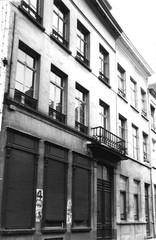 Antwerpen Reyndersstraat 14-16 (https://id.erfgoed.net/afbeeldingen/278253)