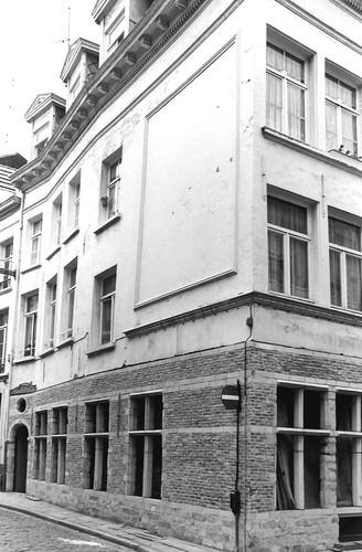 Antwerpen Reyndersstraat 24