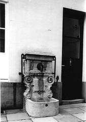 Antwerpen Oude Beurs 27 (https://id.erfgoed.net/afbeeldingen/278488)
