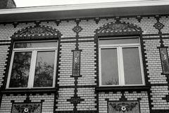 Oostende, Kasteelstraat 22 (https://id.erfgoed.net/afbeeldingen/27859)