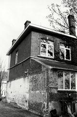 Oostende, Kasteelstraat 22 (https://id.erfgoed.net/afbeeldingen/27861)