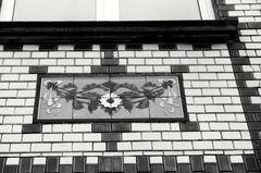 Oostende, Kasteelstraat 22 (https://id.erfgoed.net/afbeeldingen/27862)