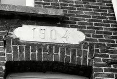 Oostende, Kasteelstraat 22 (https://id.erfgoed.net/afbeeldingen/27863)