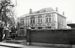 Oostende, Kasteelstraat 22 (https://id.erfgoed.net/afbeeldingen/27865)