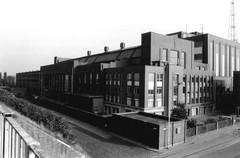 Electriciteitsmaatschappij De Schelde