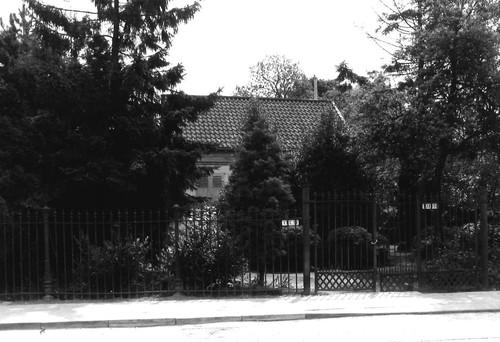 Ranst Dorpstraat 37