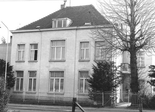 Hove Boechoutsesteenweg 178-180