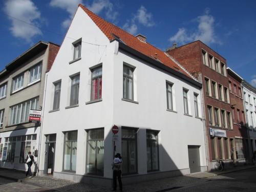 Mechelen Sint-Katelijnestraat 66