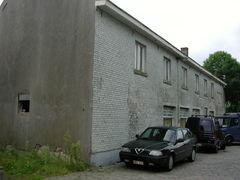 Herberg Sint-Sebastiaan