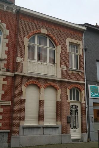 Duffel Gemeentestraat 16