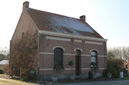 Duffel Wandelingstraat 76