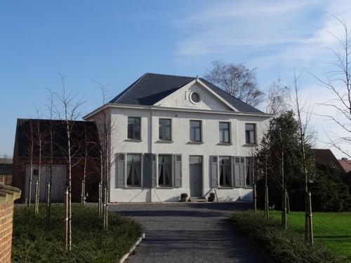 Kortrijk Kooigemplaats 15