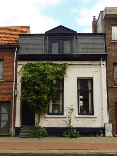 Terlindenhofstraat 163