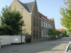 Dorpsschool