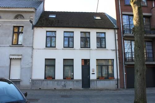 Niel St. Hubertusplein 6