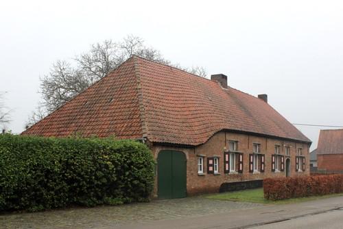 Kasterlee Kerkstraat 117