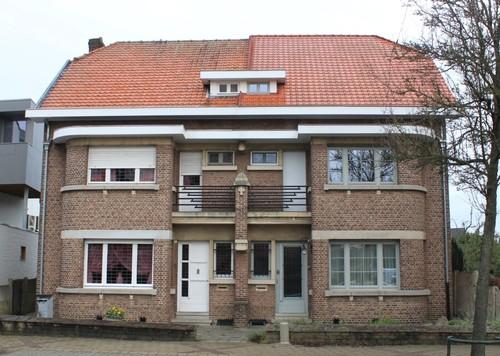 Kasterlee Leistraat 36-38