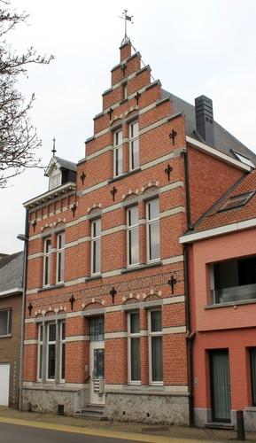 Kasterlee Leistraat 58