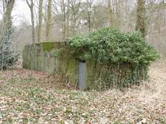 Stabroek Oude Ertbrandstraat znr (https://id.erfgoed.net/afbeeldingen/281348)