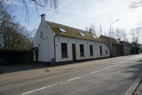 Hove Lintsesteenweg 761