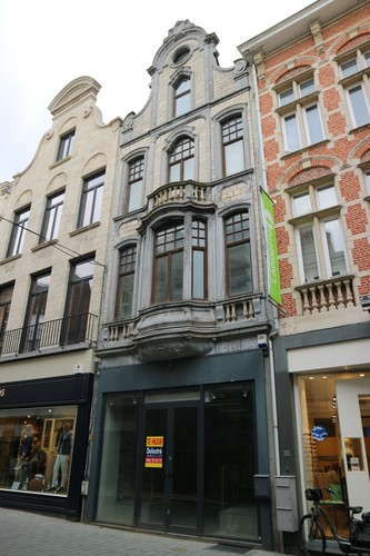 Lier Antwerpsestraat 32