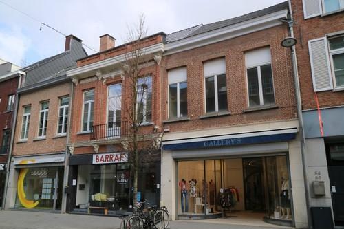 Lier Antwerpsestraat 88-92