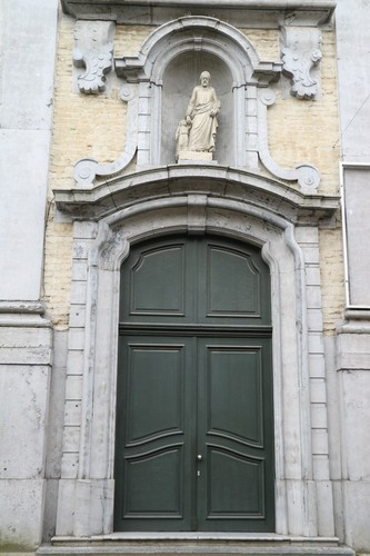 Lier Berlaarsestraat 12