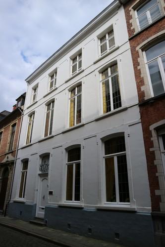 Lier Kerkstraat 9