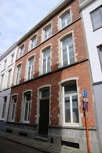 Lier Kerkstraat 11