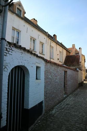 Lier Pompstraat 4