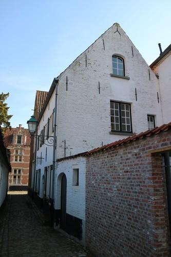Lier Pompstraat 6