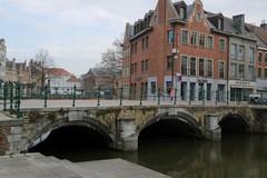 Lier Rechtestraat zonder nummer (https://id.erfgoed.net/afbeeldingen/282317)