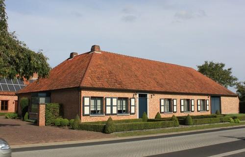Beerse Steenovensstraat 51