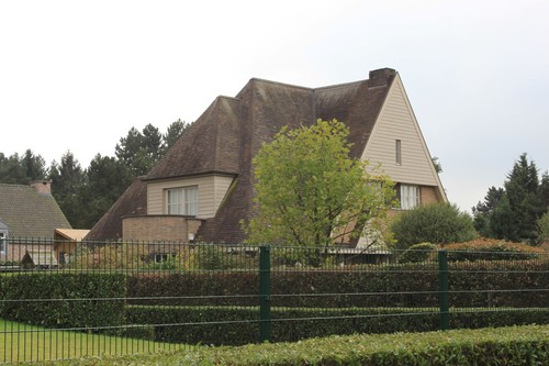 Beerse Turnhoutseweg 6