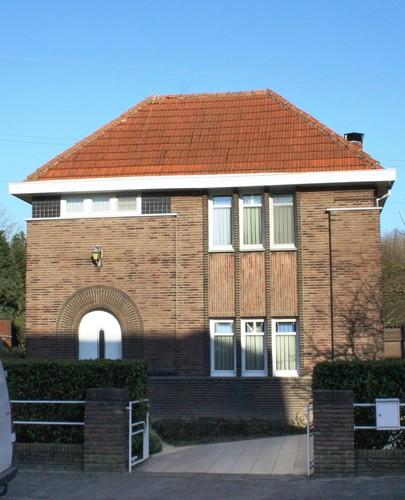 Beerse Heilaarstraat 16