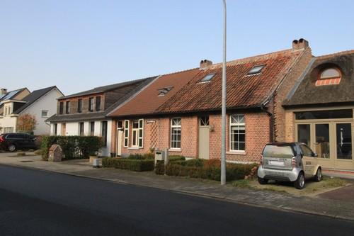 Beerse Kapelstraat 72-76
